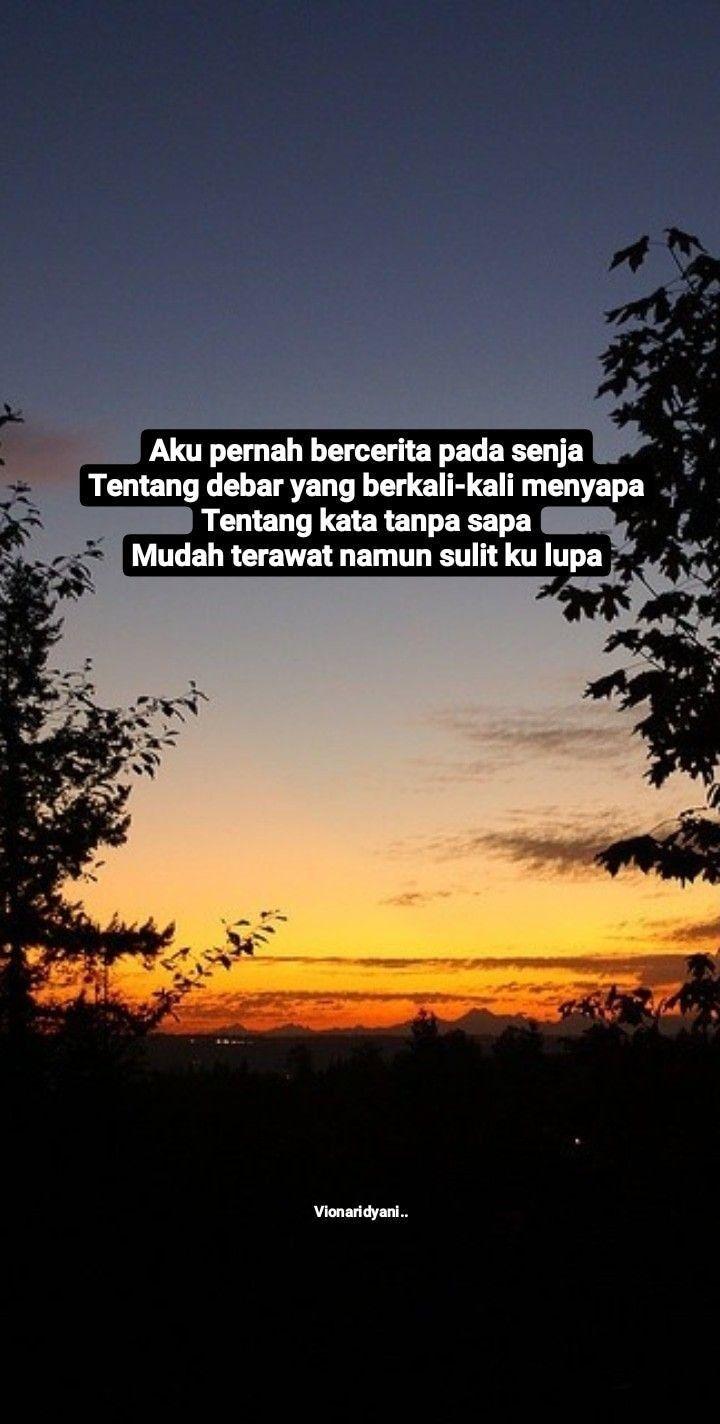 Quotes Indonesia Kutipan Motivasi Cerita Motivasi