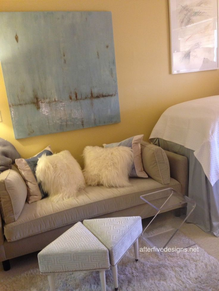 find this pin and more on college decor u0026 tips by 23 stylish dorm room ideas
