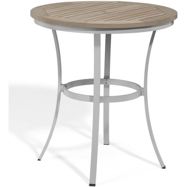 patio furniture outdoor tables bar top tables wooden outdoor