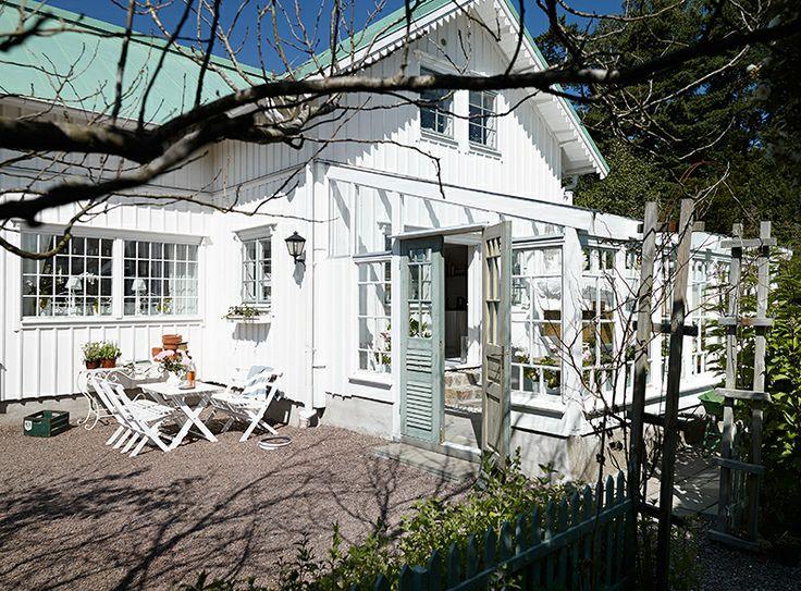 17 Best images about Veranda Altan/ Porch on Pinterest | The ...