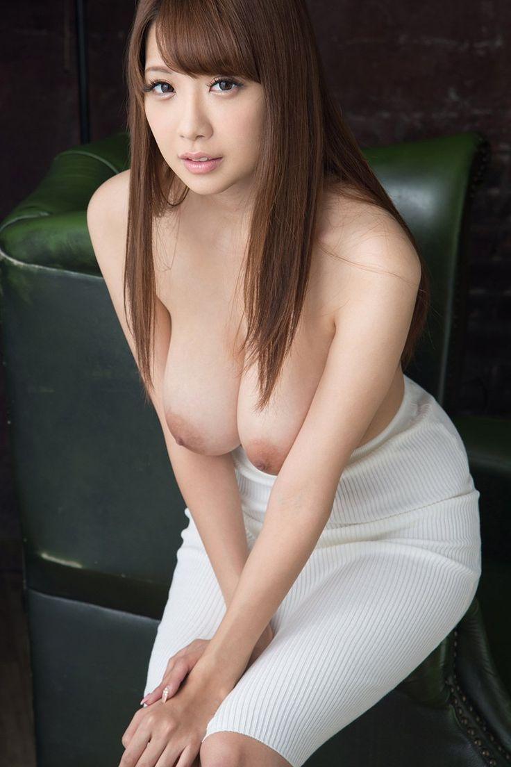japan beaut women porn
