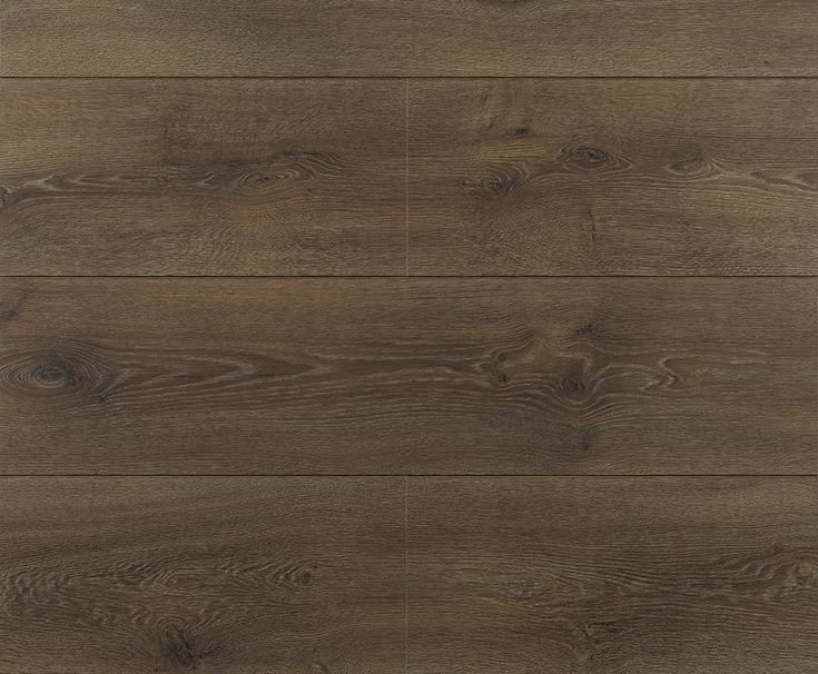57 best natural wood collections by l 39 antic colonial for Suelos laminados porcelanosa