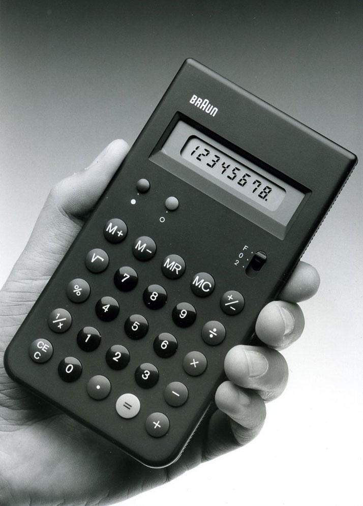 37 best Calculators images on Pinterest Calculator, Macs and Math - time card calculator
