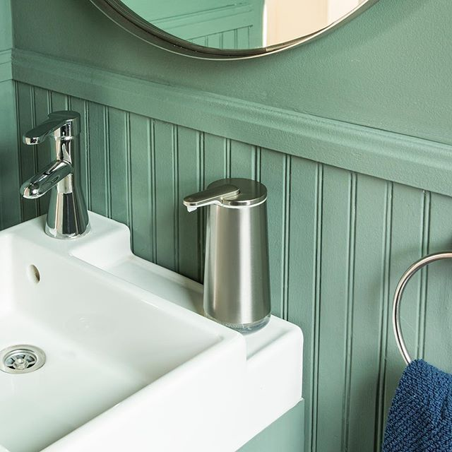 26 best bath upgrade images on Pinterest | Showers, Bath room and ...