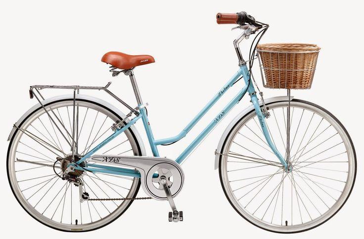 XDS+Thelma+Retro+Ladies+Bike+blue.jpg (1600×1055)