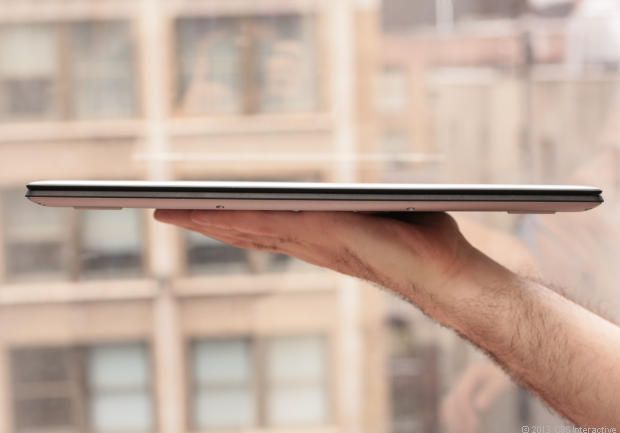 Lenovo IdeaPad Yoga 2 Pro Review - Watch CNET's Video & Read Our Review