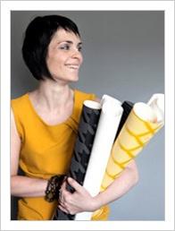 Naast interieurontwerp voor particulieren en bedrijven werken wij regelmatig als stylist voor woonwinkels en grote merken / labels in de interieurbranche zoals De Ploeg en Trendhopper. http://www.interieuradvies-online.nl/interieuradvies-noord-brabant/interieuradvies-den-bosch/interieuradvies-denbosch-purestyling.html