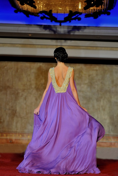 I need: Wedding Dressses, Fashion, Shades Of Purple, Dreams, Style, Color, Bohemian Wedding, Gowns, The Dresses