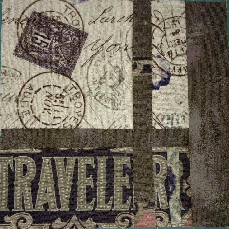 Block Thirty Four..... Tim Holtz's fabric with Grunge fabric!! These are my fabrics that I will be working with!.💕💕 * * #100days100blocks #cottonfactorytulafun #makemodern #fabricpixie #clairsfabrics #fqsfun #twobluebirdies #talesofcloth #westwoodacres #avaandneve #thestrawberrythief #spotlightstores #timholtz #timholzfabric #eclecticelements #grunge #basicgreygrunge #madebyme #quilting #citysampler #tulapinkscitysampler #tulapink #tula