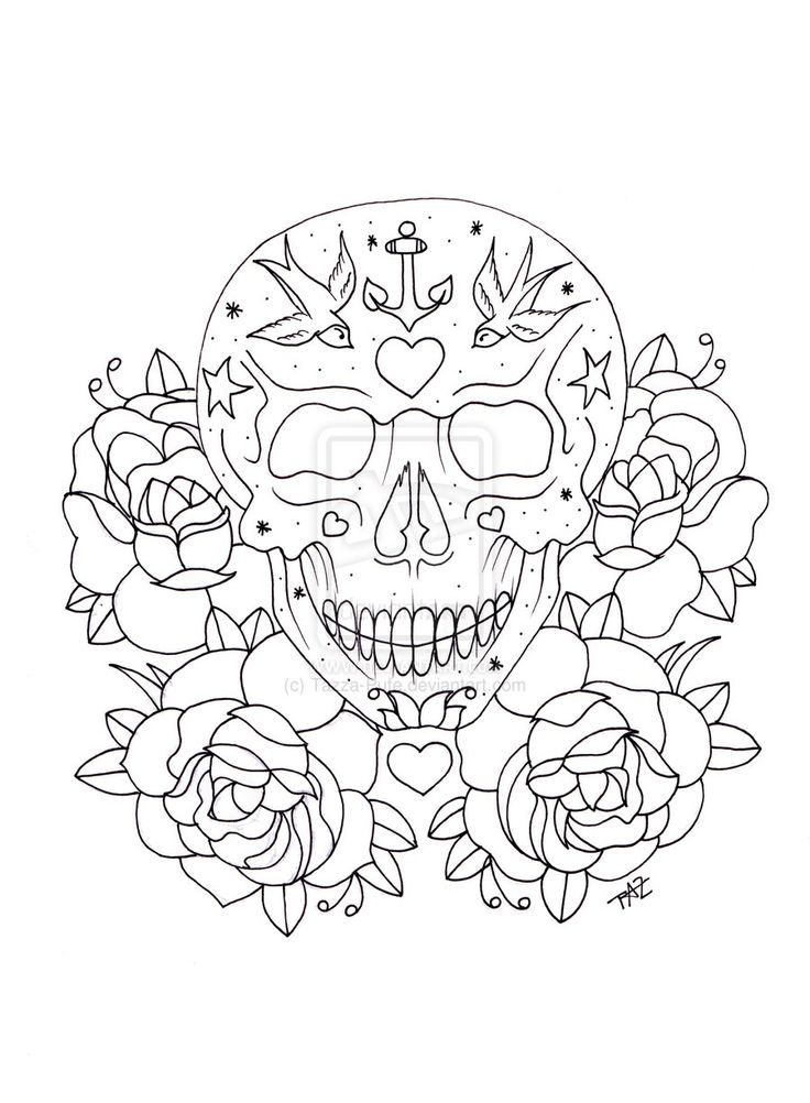 1286 best colouring sheets images on Pinterest | Coloring ...