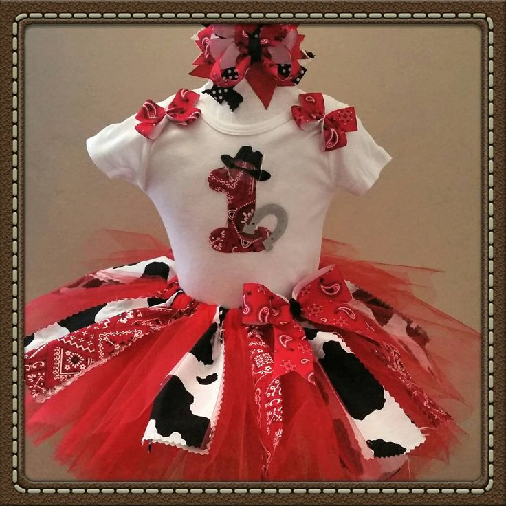Cowgirl Birthday Outfit, Cowgirl Birthday, Cowgirl Outfit, Cowgirl Dress,  Sizes  9 Months - 4T by ChristinesKaboodles on Etsy