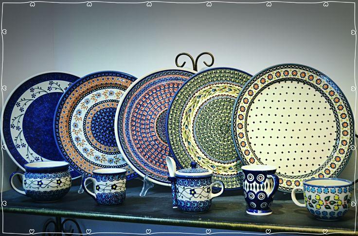 Pottery Boleslawiec #посударучнойработы #керамикаручнойработы #посуда #ceramics #pottery #polishpottery ceramic tableware | pottery | polish pottery | boleslawiec | посуда | керамическая посуда | польская керамика | польская посуда | болеславская керамика | керамика