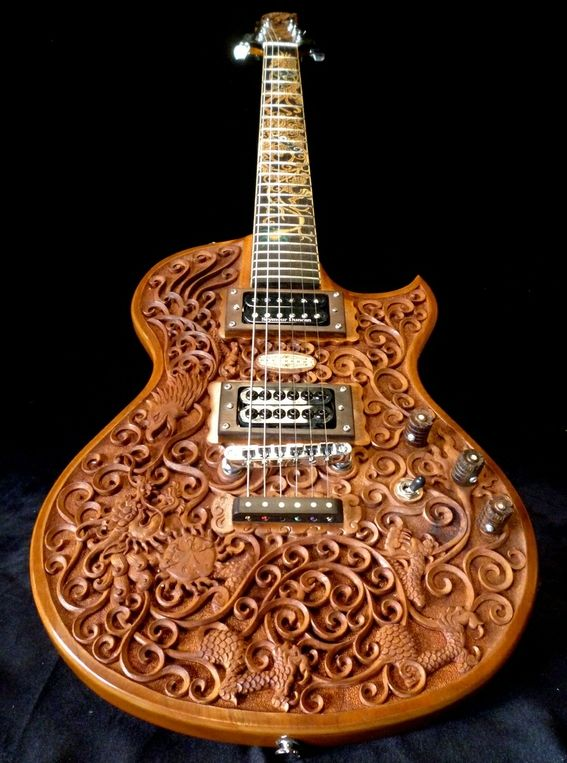 Best images about carved dreams on pinterest india