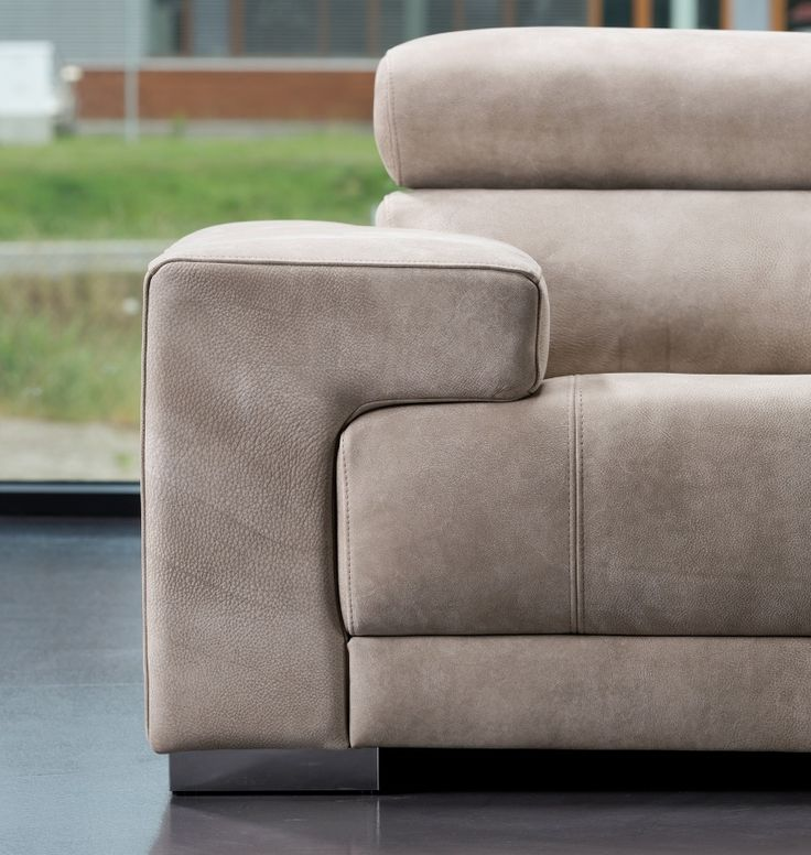 PANAMA sofa http://exit112.cz/