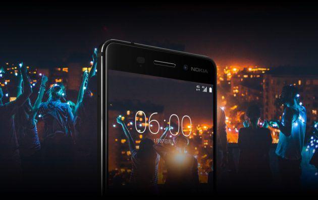 Le Nokia 6 enregistre 250 000 reservations en 24h pour sa première vente flash - http://www.frandroid.com/marques/nokia/404976_le-nokia-6-enregistre-250-000-reservations-en-24h-pour-sa-premiere-vente-flash  #Nokia, #Smartphones