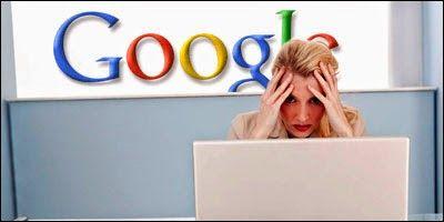 Blogul Dianei: Cum scrii un CV pentru Google?