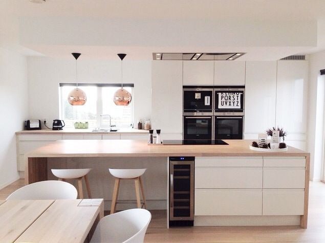 194 best Cuisine images on Pinterest Colors, Cook and Dining room