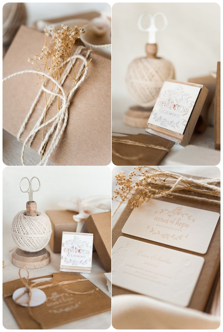 packaging design ideas for photographers pretty little packaging phoenix scottsdale chandler