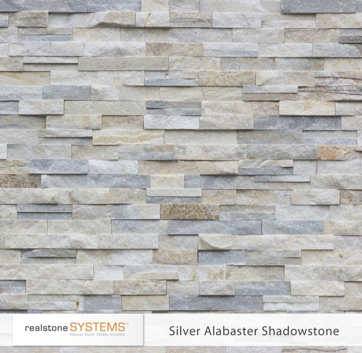 Thin Brick Veneer Stone Natural Thin Stone: 61 Best Fireplace Images On Pinterest