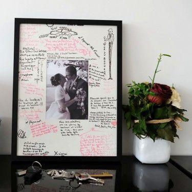 15 must see livre d or original pins livres d 39 or livre d 39 or et livre d or. Black Bedroom Furniture Sets. Home Design Ideas