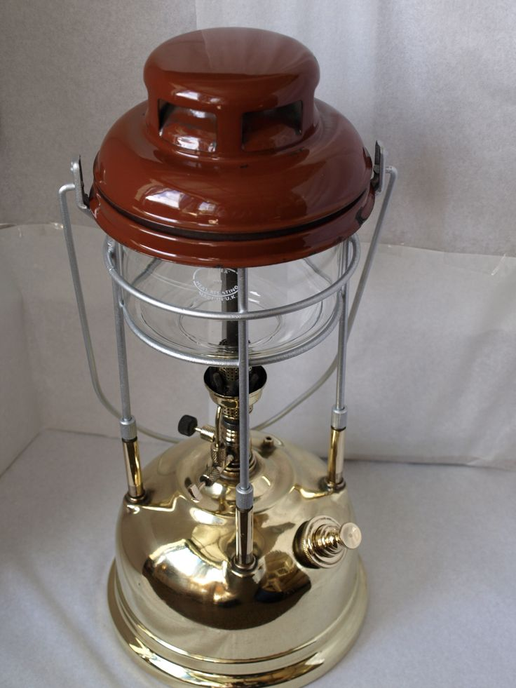 36 Best Images About Tilley Lamp Restorations On Pinterest