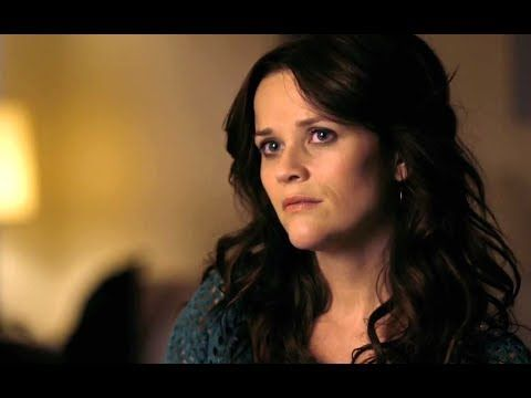 The Good Lie Official Trailer (2014) Reese Witherspoon, Drama Movie HD - YouTube 3 black men move to america as refugees, reese helps them settle