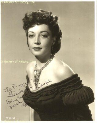 Marie Windsor photos | MARIE WINDSOR