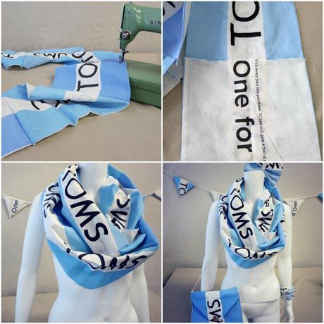 Things to do with a TOMS Flag: 4 Easy-to-Sew DIY's | Bikinis and Boardies – Sundance Beach Blog