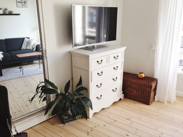 Photos Of Studio Apartments