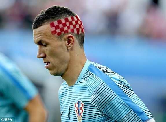 Croatia and Portugal meet in the third last 16 fixture at the European Championship on Saturday evening. Join AMITAI WINEHOUSE for all the action as it happens.