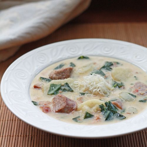 21 Best Soups Images On Pinterest Cooking Recipes Soap Recipes And Soup Recipes