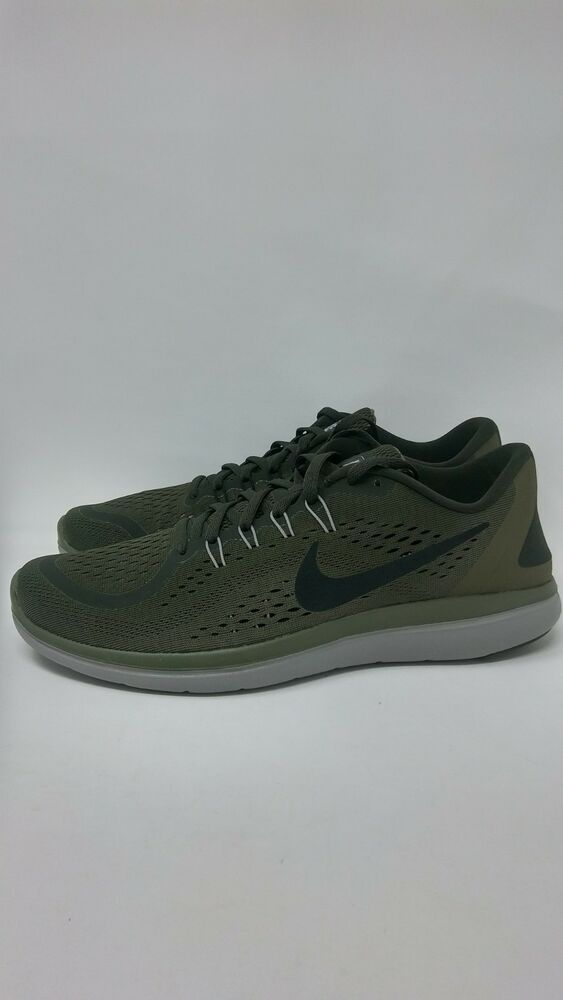1a7bd05f1168c NIKE Men s Flex 2017 RN Running Shoes 898457 300 size 10.5 New In Box   fashion  clothing  shoes  accessories  mensshoes  athleticshoes (ebay link)