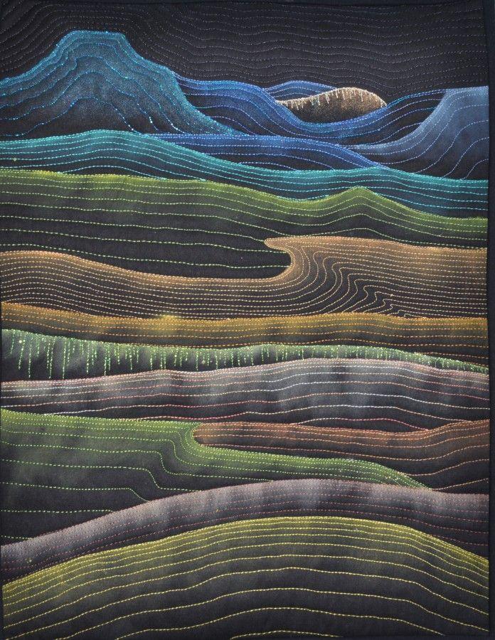 Arnprior (2) by Sheila Dagleish