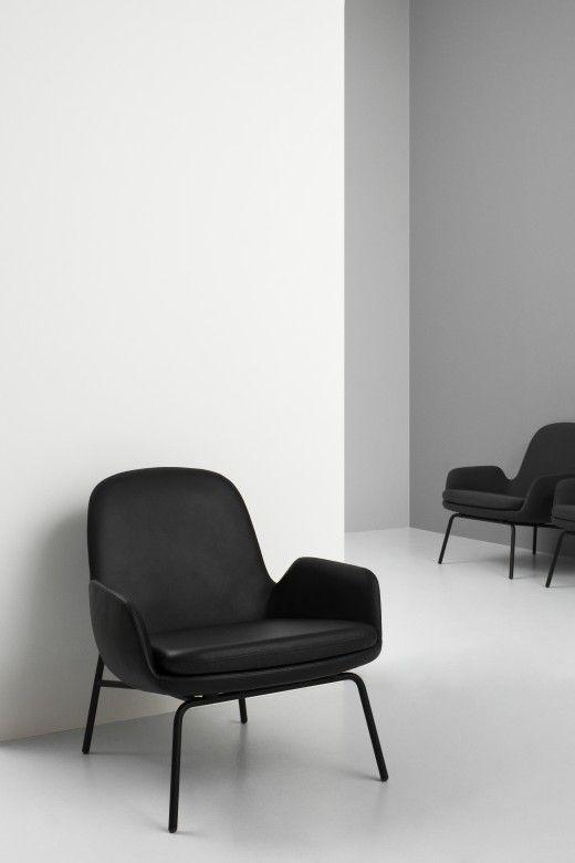 1000 bilder zu iconist do it yourself auf pinterest. Black Bedroom Furniture Sets. Home Design Ideas