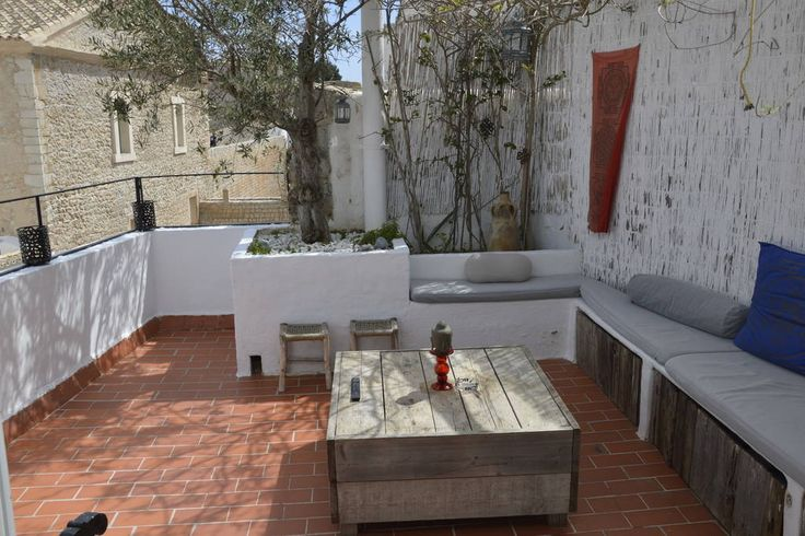 Check out this awesome listing on Airbnb: In the middle of Downtown Ibiza - Apartments for Rent in Ibiza