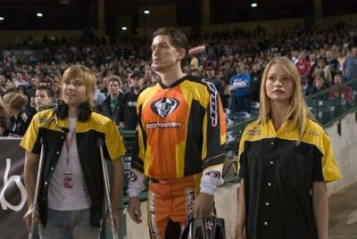 supercross: the movie | Supercross: The Movie | Pinterest