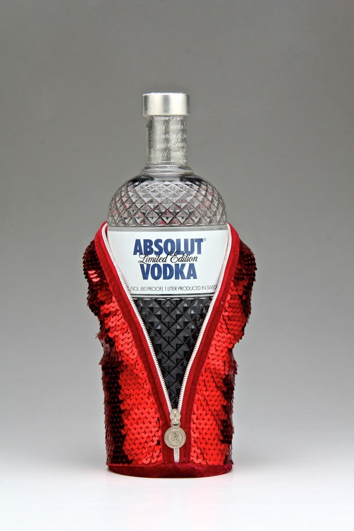 absolut vodka icmr case study Access to case studies expires six months after purchase date  soon after  pernod ricard acquires absolut vodka and other brands, the.