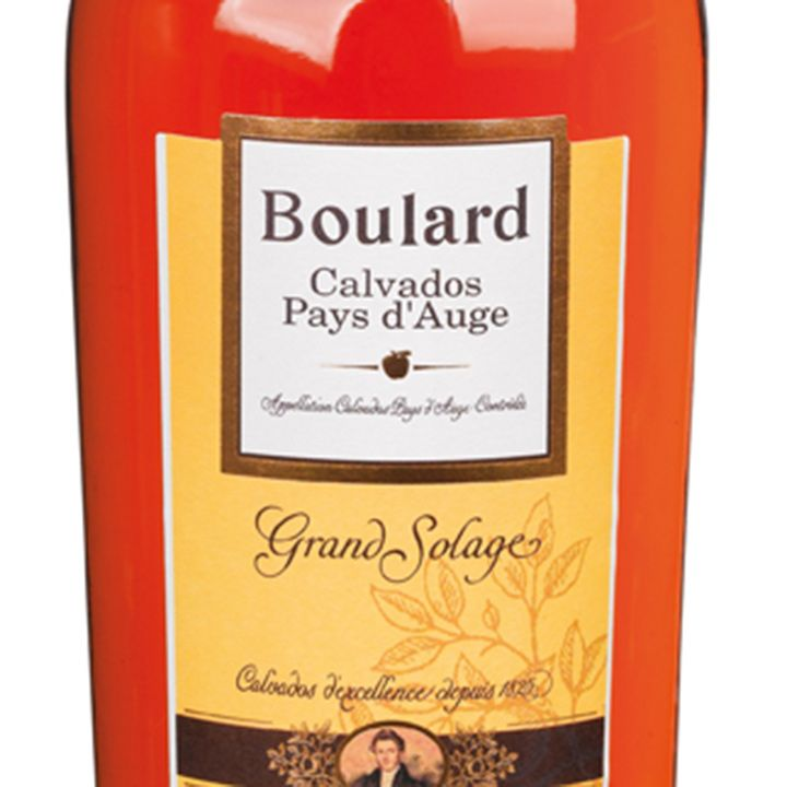 calvados boulard d-day anniversary