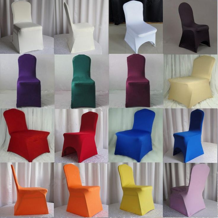 Discount Chair Covers wholesale - Home Office Desk Furniture Check more at http://invisifile.com/discount-chair-covers-wholesale/