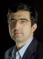CLICK THE IMAGE >>>>> Could you work as hard on chess as Vladimir Kramnik?