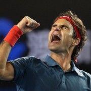 Roger Federer Net Worth (Read)