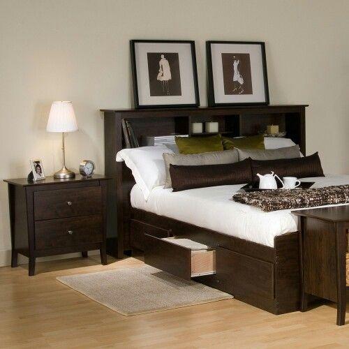 Mejores 286 imágenes de dormitorios en Pinterest   Dormitorios ...