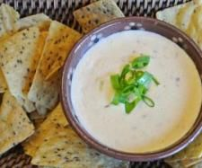 Recipe Chile Con Queso Mexican Dip by jojotou - Recipe of category Sauces, dips & spreads