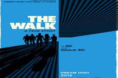 Morning Walk Movie Download Hd 720p Kickass Torrent