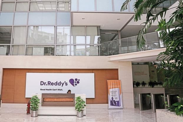 Dr Reddy's Laboratories to redesign packaging of its brands