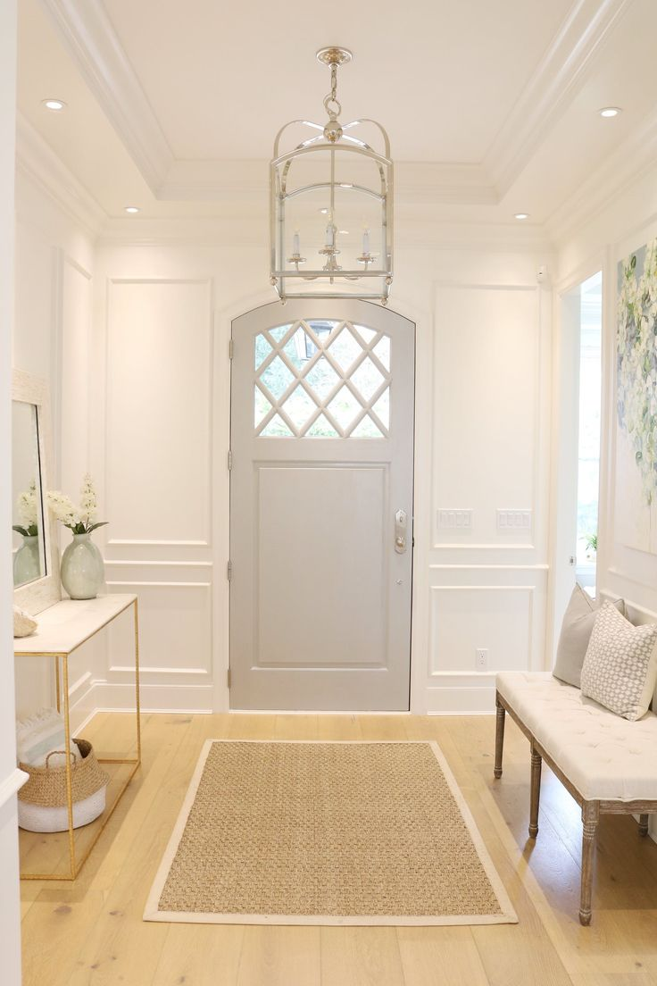 office decorations ideas 4625. If You Love White Decor, This Home Will WOW You. Office Decorations Ideas 4625 A