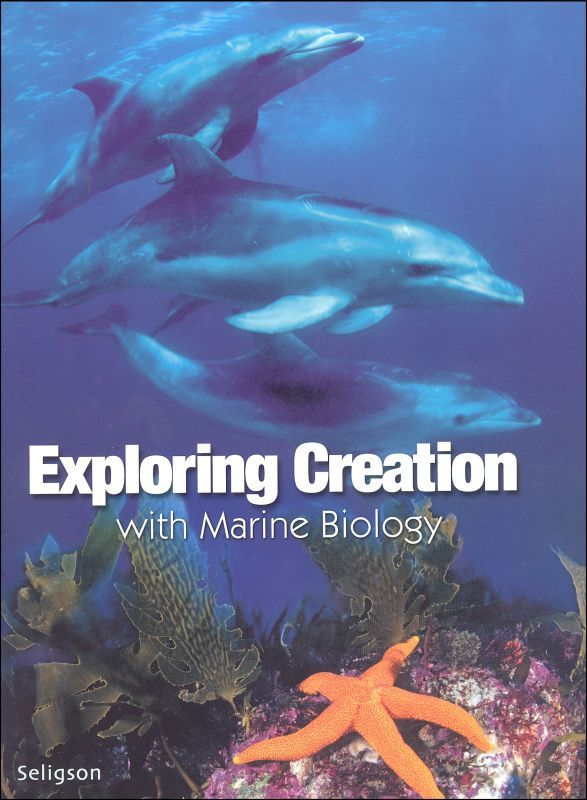 Best Marine Bioligist Images On   Ocean Life