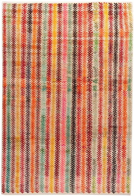 Find This Pin And More On Rugs By Sikotler. From Loom Rugs