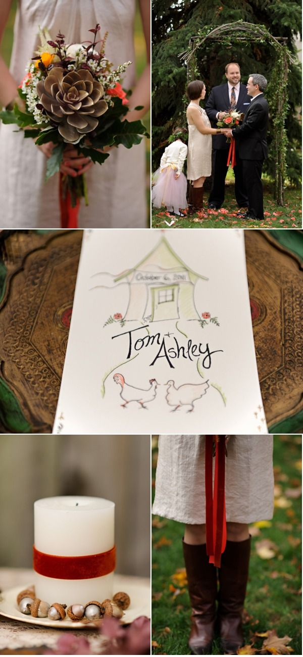 invitations wedding renewal vows ceremony%0A Chaska  Minnesota Vow Renewal by Ashley Fox Designs   Red Bird Hills