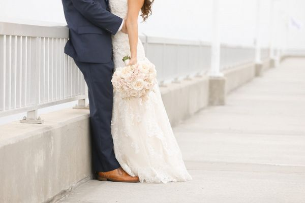 Waterside wedding  #wedding #weddings #weddinginspiration #engaged #aislesociety #realwedding